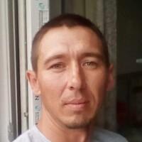Кирилл, 34 года, Овен, Волгоград