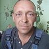 Seychas, 38, Novokuybyshevsk
