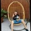 Sergey, 28, Ustynivka