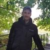 Ярослав, 37, г.Рязань