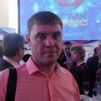 Вадим, 38 лет, Лев, Новокузнецк
