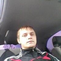игорь, 31 год, Лев, Челябинск