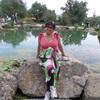Natali, 59, Kerch