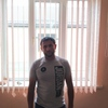 Саид Хусейн Бибиев, 35, г.Барышевка