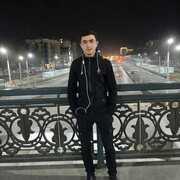 Шодон ✔ 23 Душанбе