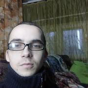 Кирилл 27 Михайлов