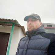 Алекс 38 Шымкент
