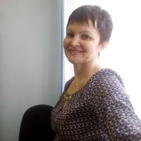 Ольга, 52 года, Телец, Оренбург