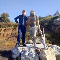 Алексей, 37 лет, Близнецы, Уссурийск