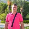 Aleksey, 39, Vyselki