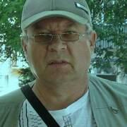 Владимир 72 Нальчик