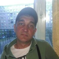 владимир, 38 лет, Весы, Санкт-Петербург