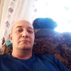 алексей, 41, г.Троицк
