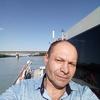 Виктор, 51, Нікополь