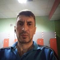 Александр, 39 лет, Козерог, Киев