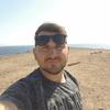 Даниил, 28, г.Миоры