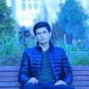 Азим, 19, г.Хабаровск