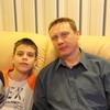 Андрей, 46, г.Екатеринбург