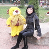 Натали, 49, г.Харьков
