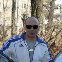 алексей, 46 лет, Стрелец, Пермь