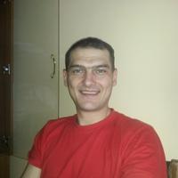 Денис, 35 лет, Лев, Челябинск