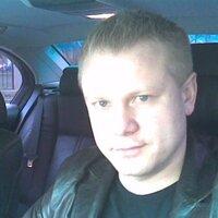 Станислав, 40 лет, Лев, Тверь
