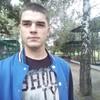 Богдан, 22, Миргород