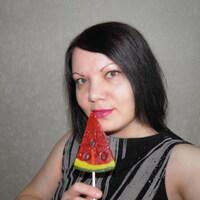 Зая, 37 лет, Близнецы, Светлогорск