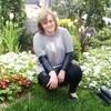 Елена, 47, г.Винница