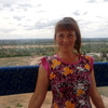 Ирина, 54, г.Волгоград