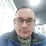 Славик Панасюк 38 лет (Близнецы) Бердичев
