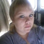 Катерина 34 года (Лев) хочет познакомиться в Ульяновске