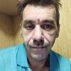 Николай, 47, г.Кострома