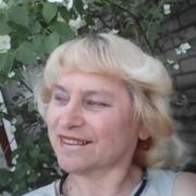 Татьяна 62 Барвенково