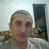 Арсен Терекян, 52, г.Апшеронск