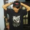 Arif Afriyan, 18, г.Джакарта