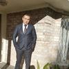 Vadim Arz, 49, Houston