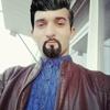 Senan, 26, г.Баку