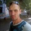 Анатолий, 31, г.Киев