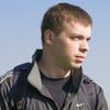 Сергей, 41, г.Николаев