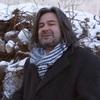 Виктор, 53, г.Москва
