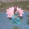 Алёна, 35, г.Одесса