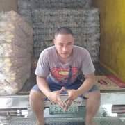 Jhonloyd Regalado, 21, г.Торонто