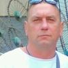 Владимир, 45, г.Северодонецк