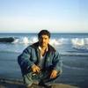 Ayazuddin Fahri, 40, г.Сан-Хосе