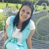 Anna, 24, Stolin