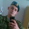 дмитрий, 21, г.Брест