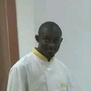 nfonmartin, 38, Douala