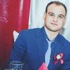 Николай, 26, Луцьк