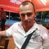 Серега, 35, г.Кропивницкий (Кировоград)
